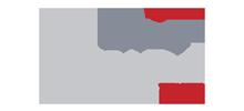 sciara pistacchio logo