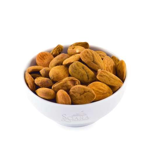Shelled Sicilian Almonds