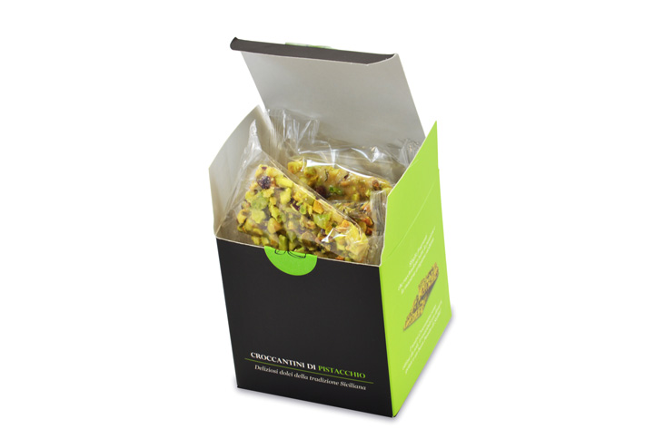 croccantino di pistacchio sciara pistacchio bronte