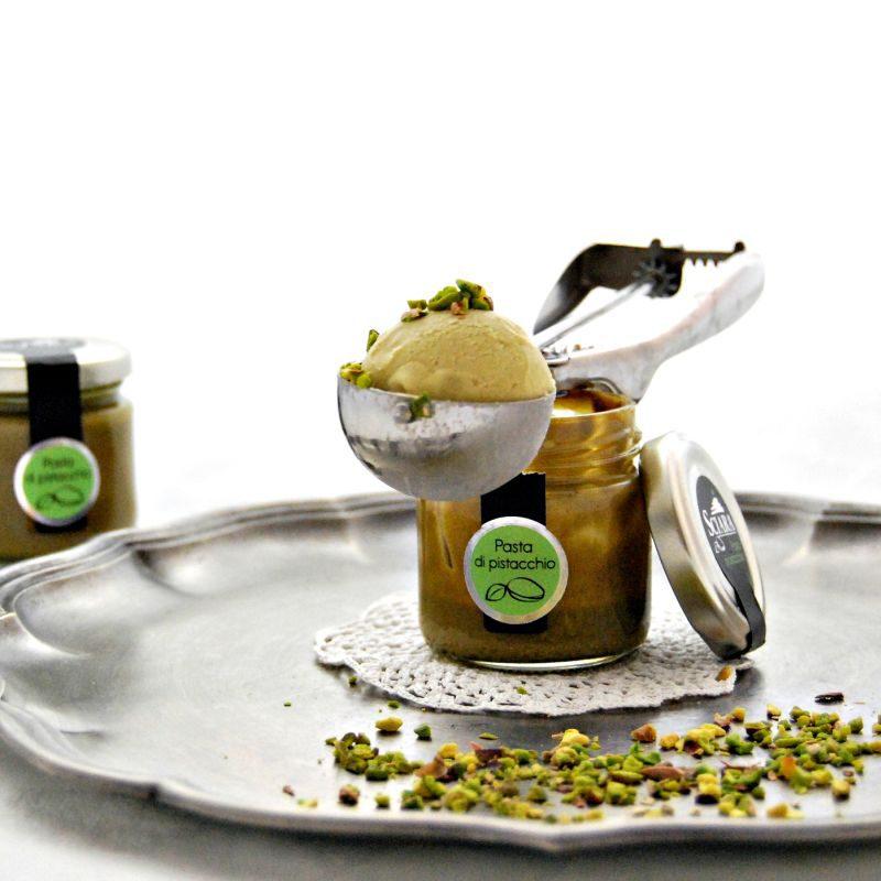Gelato-di-ricotta-al-pistacchio1